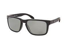 Oakley Holbrook XL OO 9417 05 small
