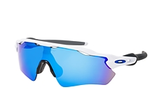 Oakley Radar Path OO 9208 73 klein