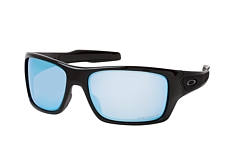 Oakley Turbine OO 9263 14 small