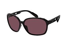 adidas SP0013 01Y, Runde Sonnenbrille, Damen - Preisvergleich