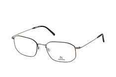 Rodenstock R 2631 A petite
