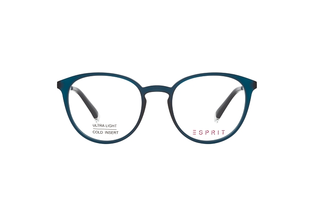 Esprit 17598 505 perspective view