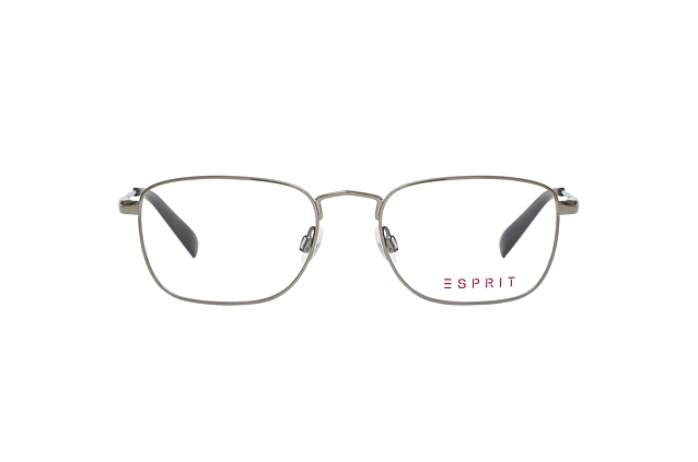Esprit 17599 505 perspective view