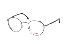 Carrera CARRERA 220/G KJ1 small