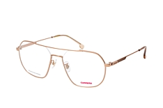 Carrera CARRERA 1114/G DDB small