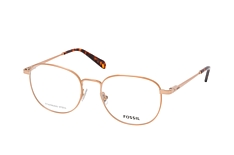 Fossil FOS 7072/G AU2 small