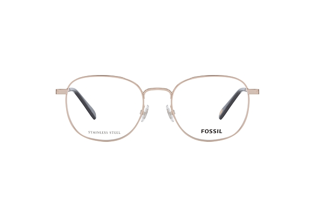 Fossil FOS 7072/G 3YG perspective view