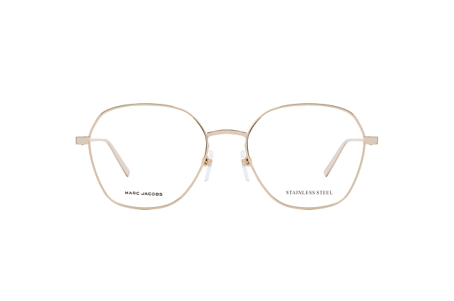 Marc Jacobs MARC 476/G J5G perspective view