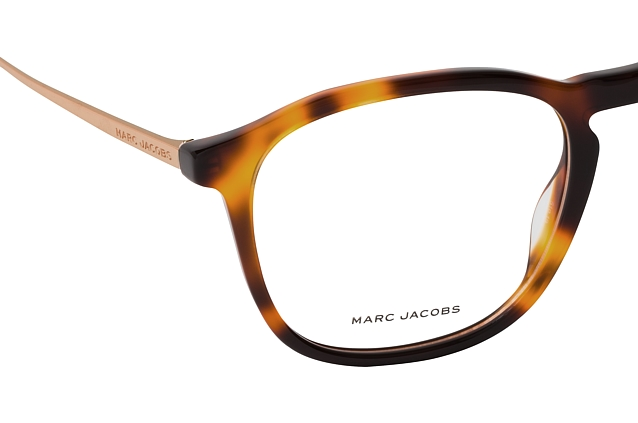 Marc Jacobs MARC 484 086 perspective view