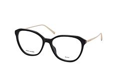 Marc Jacobs Damebriller på Mister Spex Norge