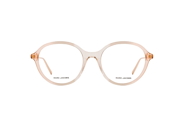 Marc Jacobs MARC 483 733 perspective view