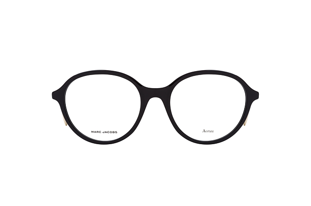 Marc Jacobs MARC 483 807 vista en perspectiva
