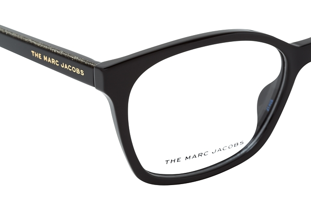 Marc Jacobs MARC 464 807 perspective view