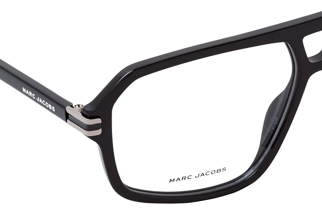 Marc Jacobs MARC 471 807 vista en perspectiva
