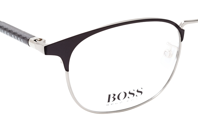 BOSS BOSS 1146/F I46 perspective view