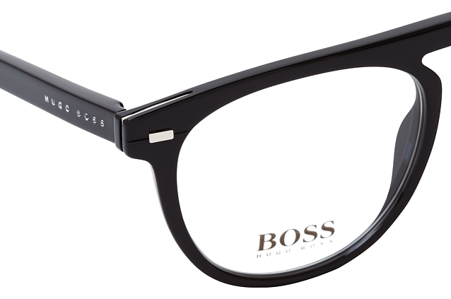 BOSS BOSS 1129 807 perspective view