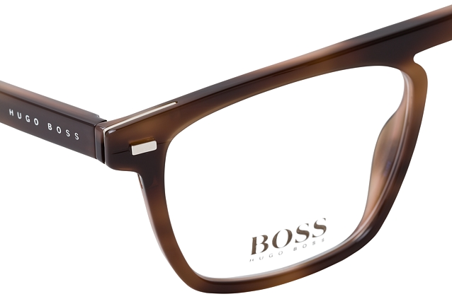BOSS BOSS 1128 05L perspective view