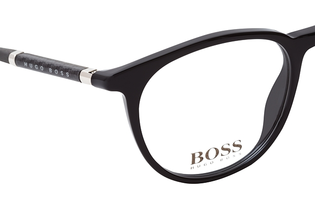 BOSS BOSS 1132 807 vista en perspectiva