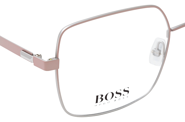 BOSS BOSS 1163 8KJ perspective view