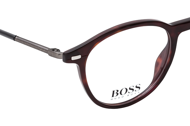 BOSS BOSS 1123 0UC perspective view