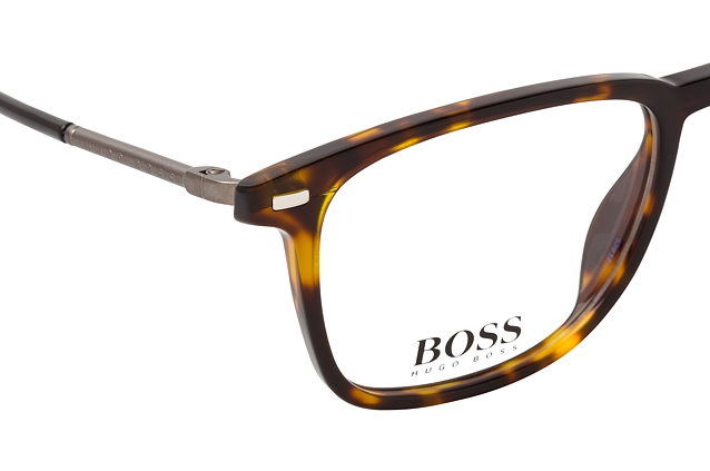 BOSS BOSS 1124 086 perspective view
