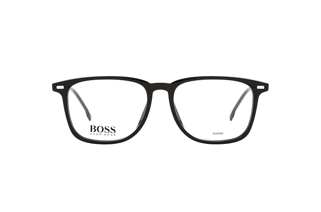 BOSS BOSS 1124 807 perspective view