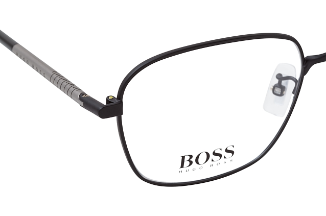 BOSS BOSS 1143/F 003 perspective view