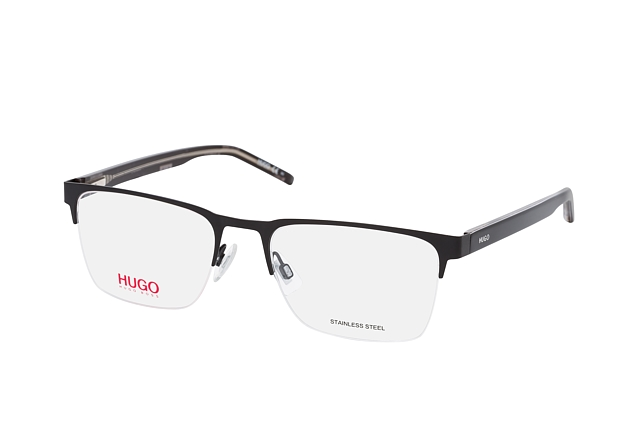 Hugo Boss HG 1076 003 perspective view