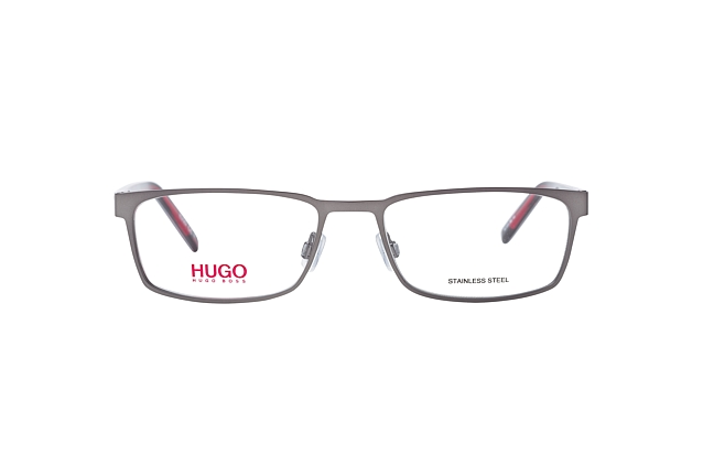 Hugo Boss HG 1075 R80 perspective view