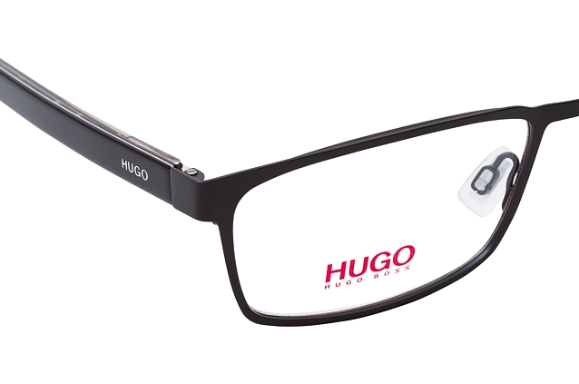 Hugo Boss HG 1075 003 perspective view