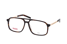 Hugo Boss HG 1092 086 klein