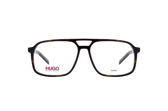 Hugo Boss HG 1092 086 vista en perspectiva