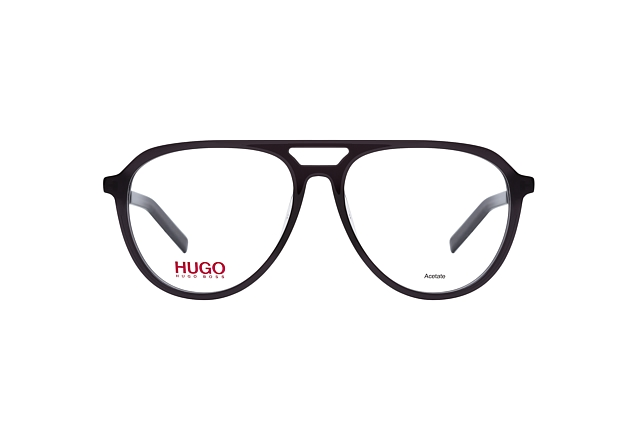 Hugo Boss HG 1093 KB7 vista en perspectiva