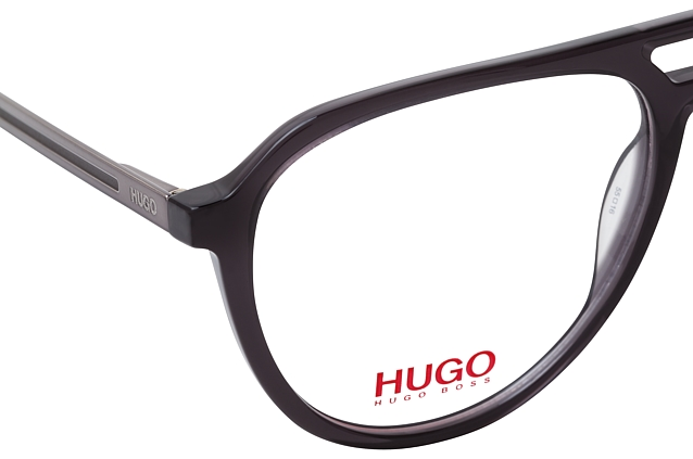 Hugo Boss HG 1093 KB7 perspective view