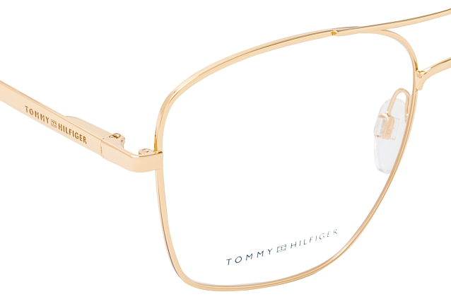 Tommy Hilfiger TH 1705 000 vista en perspectiva