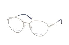 Tommy Hilfiger TH 1727 010 liten