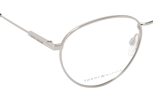 Tommy Hilfiger TH 1727 010 Perspektivenansicht