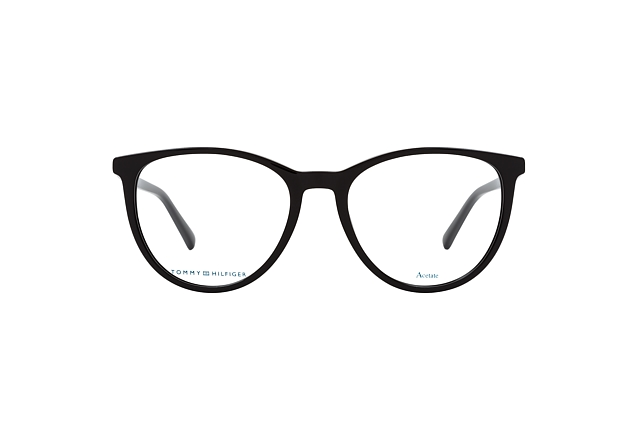 Tommy Hilfiger TH 1751 807 perspective view