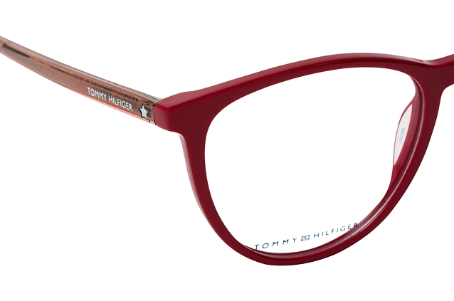 Tommy Hilfiger TH 1751 C19 perspective view