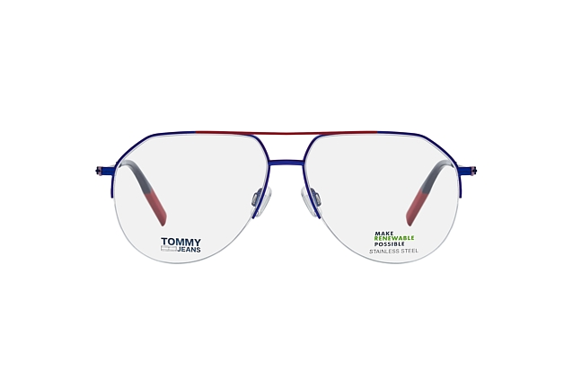 Tommy Hilfiger TJ 0013 FLL perspective view