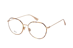 Dior STELLAIREO15 06J small