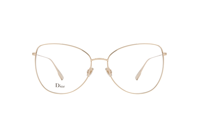 Dior STELLAIREO16 J5G perspective view
