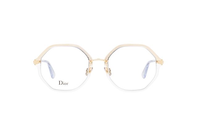 Dior DIORLINE1 900 vista en perspectiva