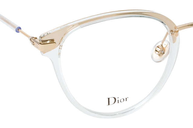 Dior DIORLINE2 900 perspective view