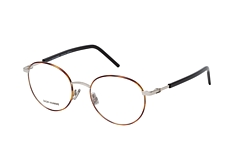 Dior TECHNICITYO10 8JD small