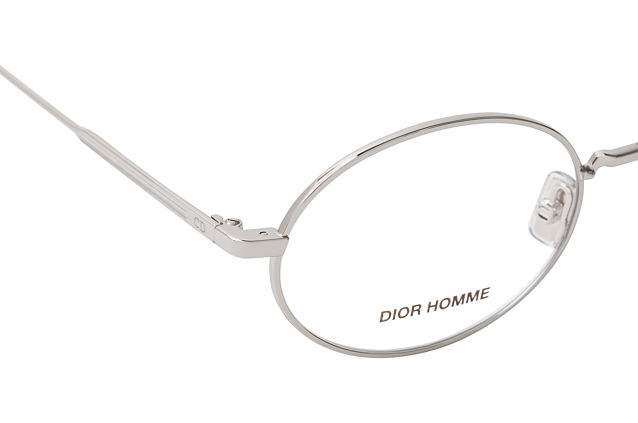 Dior DIOR0237 010 perspective view