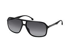 Carrera CARRERA 8035/S 807 small