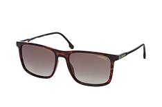 Carrera CARRERA 231/S 086 small