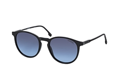 Carrera CARRERA 230/S D51 small