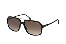 Carrera CARRERA 229/S R60 small